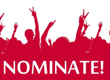 NANMMA Regional Delegate Election for 2020-2022 Term